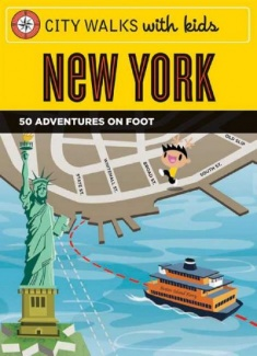 50 new york city walks with kids travel 4 kids family for New york city tours for families
