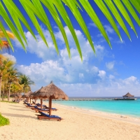 Mayan_Riviera_tropical_beach_Mexico_shutterstock_73434712