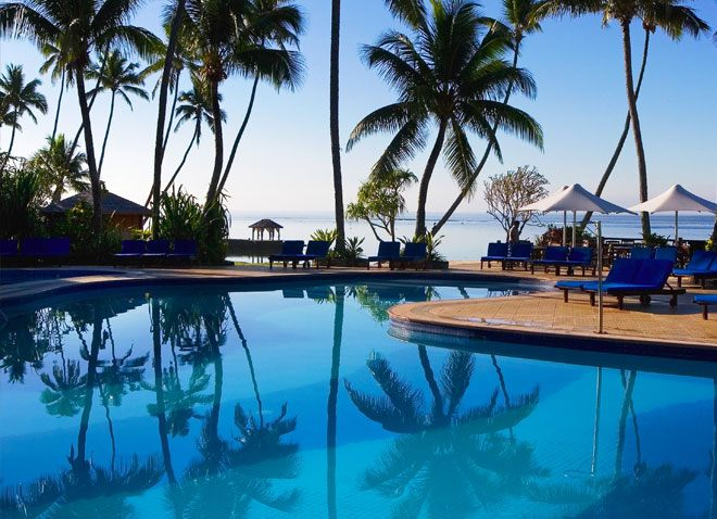Warwick-Fiji-Resort-Spa