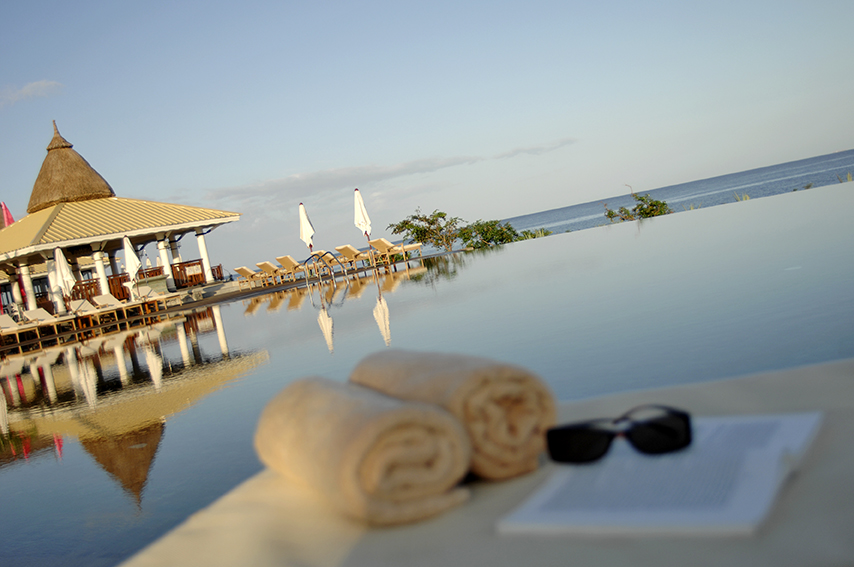 Club Med Mauritius Travel 4 Kids Family Travel Deals