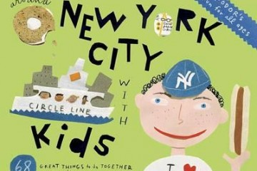 fodor-s-around-new-york-city-with-kids