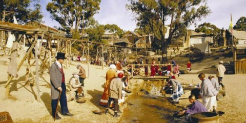 sovereign-hill-goldfields-9461